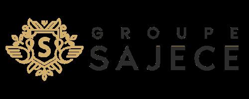 logo SAJECE